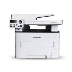 9 Best laser printer images in 2016 | Printing, Printer
