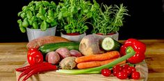 Praktiske råd ved lavFODMAP-diett - Helse Bergen Bergen, Sausage, Meat, Food, Sausages, Essen, Meals, Yemek, Eten