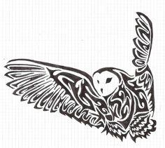 minerva tattoos - Google Search
