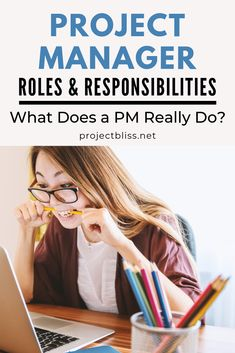 Ever wonder what a Project Manager REALLY does? Here's a long list of activities to clear up the mystery. Design Management, Project Management Templates, Change Management, Time Management Tips, Project Management Professional, Professional Development, Agile Project Management Training, Career Development, Personal Development