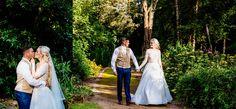 Hampton Manor Wedding Photography - Vicky and Joe - Daffodil Waves Photography Blog Waves Photography, Wedding Photography, Pippa And James, Knight In Shining Armor, Couple Shots, Hot Days, Daffodils, The Hamptons, Getting Married