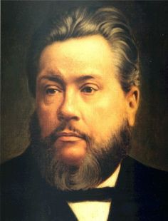 Spurgeon's Sermons Volume 59: 1913 by Charles H. Spurgeon. $0.99. 763 pages Charles Haddon Spurgeon, Charles Spurgeon Quotes, Psalm 68, Isaiah 41, Ch Spurgeon, Bible Online, Soli Deo Gloria, Free Kindle Books, Christian Quotes