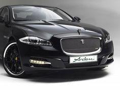 15 Modified Jaguar Ideas Jaguar Jaguar X Jaguar Car