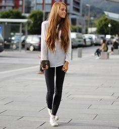 http://jezzdallasmakeup.blogspot.com/