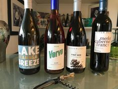 Wine Down Wednesday, April 10th, Wine Tasting, Luxury Branding, Wines, Hunting, Beverages, Pizza, Slippers