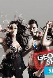 Geordie Shore - Season 30 Episode 4