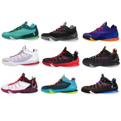 best sneakers 54db8 088bd Jordan Cp3, Chris Paul, Best Lunch Bags, Batman Vs Superman, Basketball  Shoes