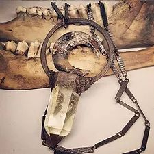 On Sale   Skulls & Stones Jewelry Skull Jewelry, Stone Jewelry, Skulls, Bones, United States, U.s. States, Legs
