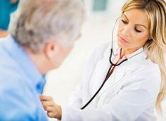 NHS MOT health checks are useless