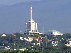 Santiago, Republica Dominicana | Páginas recomendadas: El tiempo | Ser-Modelo | Mapas del mundo