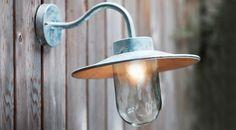 Garden Trading: Lighting | ACHICA