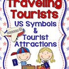"""students travel from destination to destination with their passport in hand. At each destination, they will """"stamp"""" their personalized passp..."""