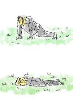 Haikyuu!! | Kenma | This is me. Anyone?