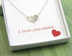 https://www.etsy.com/listing/210583156/heart-necklace-love-necklace-sterling