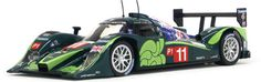 Carrera Slot Cars | 132 Slot Cars