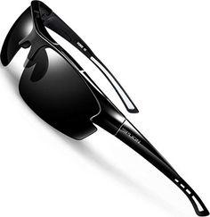 4920ed76a14 25 Best Women Eyewear images