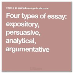 #essay #essaywriting check my paper for grammar errors for free, in a research paper a thesis statement should, example of outline of research paper, good examples of thesis statements for research papers, example persuasive essay, media studies dissertation topics, what is a thesis statement in an essay, problem solution essay nasl yazlr, online free essays, thesis for a comparative essay, novel essay introduction example, writing a research article, example for descriptive essay, writing…