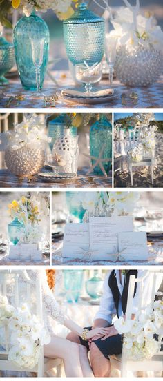 A(z) 29 legjobb kép a(z) Inspirációk - Esküvői színek táblán ... 9eec7cf3fb