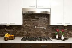 http://www.decorreport.com/a346511-decorating-with-brown-glass-tile-high-end-style-for-both-husband-and-wife