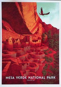 Antelope Canyon, Nature, Cards, Movie Posters, Movies, Travel, Naturaleza, Viajes, Films