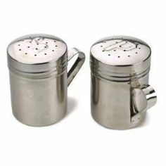 Endurance Salt & Pepper Shakers by RSVP, http://www.amazon.com/dp/B000F7JXT2/ref=cm_sw_r_pi_dp_eNS.qb0N69Y9E
