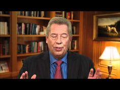 HUMOR: A Minute With John Maxwell, Free Coaching Video