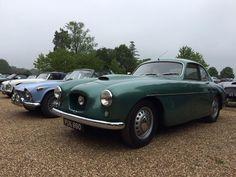 Bristol 404 Bristol Cars, Vehicles, Vintage, Cars, Car, Vintage Comics, Vehicle, Tools