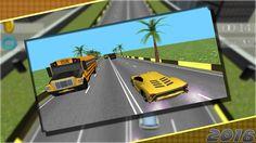 Traffic Racer #Reskin Package https://www.facebook.com/apparum/posts/991188364348182 #AppaRum