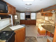 Used 2012 Keystone RV Passport 3180RE Grand Touring Travel Trailer at General RV | Orange Park, FL | #133849