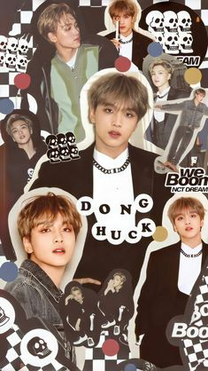 Kpop Posters, Wall Posters, Poster Prints, Images Gif, K Wallpaper, Entertainment, Kpop Aesthetic, K Pop, Boyfriend Material