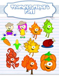 Teacher-s-Clip-Art Shop - | Teachers Notebook
