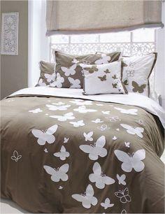 KidsBeddingAndLinens.com - Teen Bedding, Kids Bedding, Kids Comforters, Teen Comforters