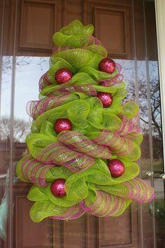 Wreath 13