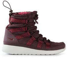 9 Nike Roshe Boots ideas   nike roshe