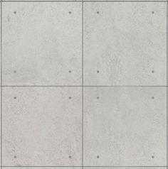 清水混凝土贴图清水混凝土材质 ...