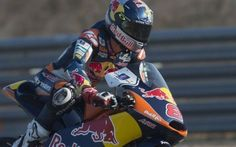 Jack Miller passerà direttamente alla Honda MotoGp. Scelta giusta? #motogp #jackmiller #moto3