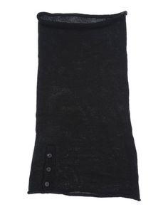 ISABEL BENENATO Scarves. #isabelbenenato #scarves