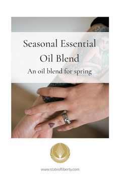 Spring is synonymous with renewal, it is the time to get rid of physical clutter and to set intention for what we want to grow and nurture in the coming months. Essential oils have long been used for their healing properties, they enhance your environment and are a great way to connect with yourself and nature. The State of Liberty spring oil blend has been created to amplify the seasonal energy and promote wellbeing during this season. Daily Self-Care   Natural Products #Pamper #HomeRetreat Lemon Essential Oils, Essential Oil Blends, Liberty Online, Care Box, Womens Wellness, Holistic Wellness, Live Happy, Self Care Routine, Natural Products