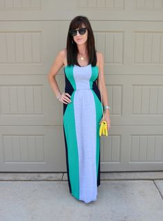 Casual Friday Link Up with StitchFix - Two Thirty-Five Designs