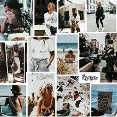 Pictures- Pinterest Instagram- xexsmeex follow me