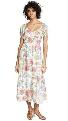 762cd1b258 Jack By BB Dakota What Grows Around Dress in 2019 | spring dresses ...