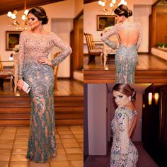 vestido thassia naves patricia bonaldi looks eusemqualidadesblog