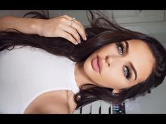 My FAVORITE MAKEUP PRODUCTS! Carli Bybel - YouTube
