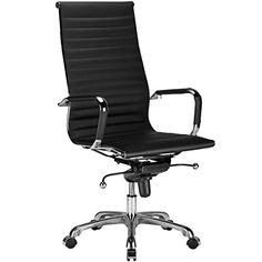 office chair from amazon read more at the image linknoteit is affiliate link to amazon office chair pinterest