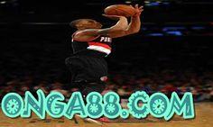 honeypickONGA88.COMhoneypick  : honeypickONGA88.COMhoneypick Wrestling, Sports, Lucha Libre, Hs Sports, Sport