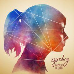 Gossling - Harvest of Gold 2013