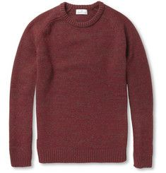 daf384ea5938 Hentsch Man Sweater Design, Red Sweaters, Men Looks, Sweater Cardigan,  Jumper,
