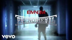 Phenomenal, from the Southpaw soundtrack out now on iTunes: http://smarturl.it/EmPhenomenal and Google Play: http://smarturl.it/PhenomenalGP See Southpaw, in...