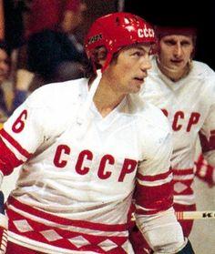 Women's Hockey, Hockey Cards, Hockey Players, Baseball Cards, Canada Cup, World Icon, Game Design, Flyers, Athletes