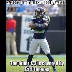 NFL memes dominated by Cowboys' resurgence Nfl Jokes, Funny Football Memes, Funny Nfl, Sports Memes, Funny Sports, Soccer Humor, Football Humor, Funny Minion, Funny Jokes